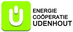 Energie Coöperatie Udenhout