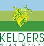 KeldersWijnimpor_logo