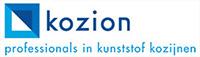 kozion_logo