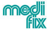 medifixlogo