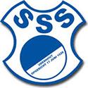 SV SSS_logo