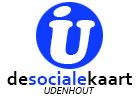 desocialekaart-logo