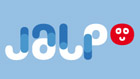 jalp-logo