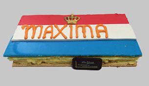 maxima-tompoes