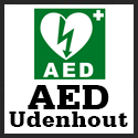 UC-aed