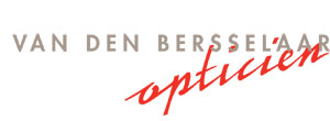 bersselaaroptiek_logo