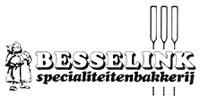 besselink-logo