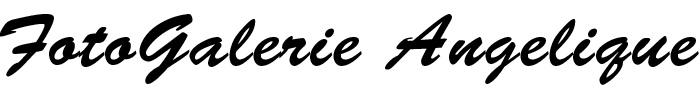 fotogalerieangelique-logo