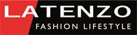latenzo-logo