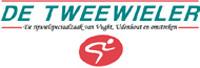 tweewieler-logo