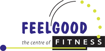 Feelgood_logo