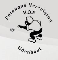 JeudeBoules VOP