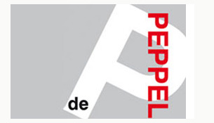 Peppel_logo