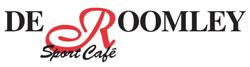 Roomley_logo