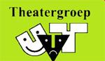 Theatergroep UVT