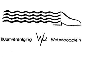 waterlooplein_logo