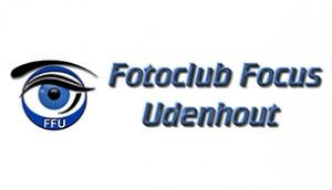 Fotoclub Focus Udenhout