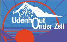 UdenhoutOnderZeil_logo