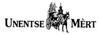 Unentse Mert 2011_logo