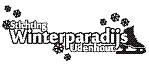 winterparadijs-logo