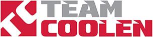 TeamCoolen_Logo