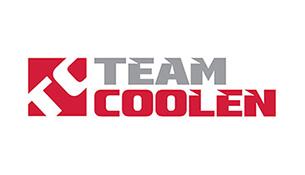TeamCoolen_logo(305)