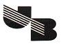 UdenhoutsBelang_logo