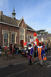 intocht sint 2014_4