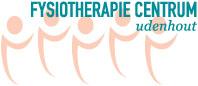 FysiotherapieCentrumUdenhout