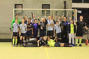 MHCU_training-a12-2014
