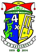 SKU_44_jaar
