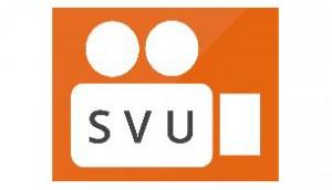 SVU_logo nieuw