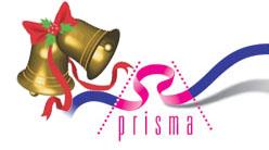 prisma_kerst-logo