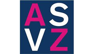 ASVZ_logo