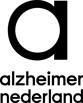 Alzheimer_logo