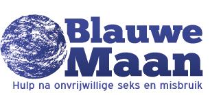 Blauwe maan_logo