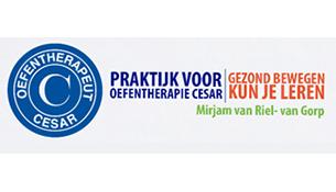 Cesartherapie_logo