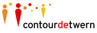 Contourdetwern_logo