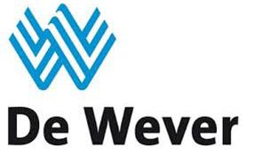 De wever_logo