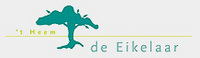 Eikelaar_logo