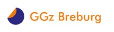 GGZBreburg_logo