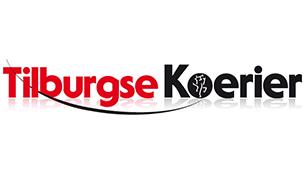 Tilburgsekoerier_logo