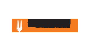 Voedselbank_logo