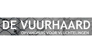 Vuurhaard_logo