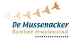 mussenacker