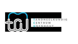 tandheelkundig-centrum-udenhout_logo