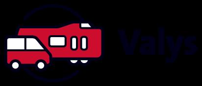 valys-logo