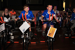 Spinning-Team-Udenhout-2015_01