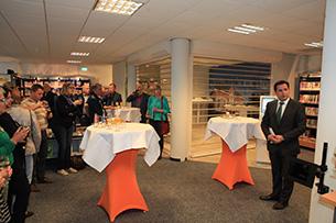Stadswinkel-opening-02