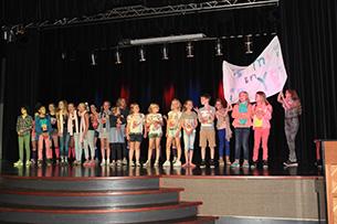 Udenhout-Talente-04